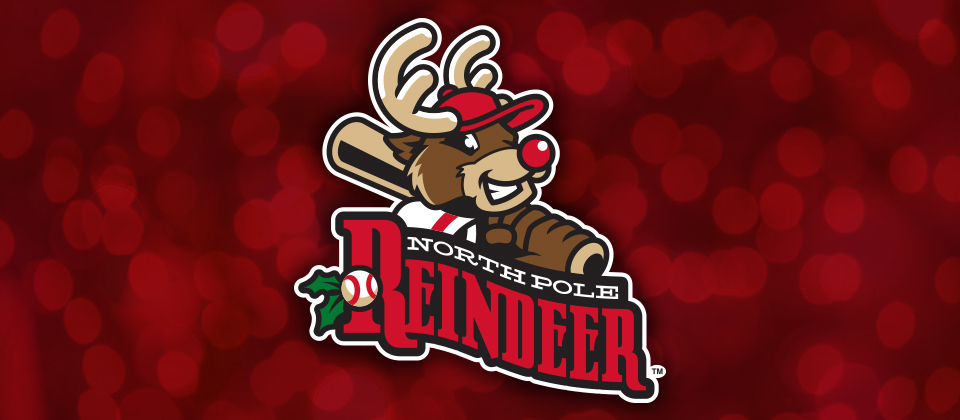 team-feature-images-960-reindeer